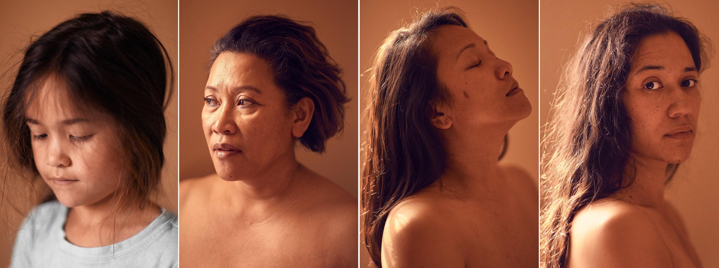 FemmeFam_4x.jpg
