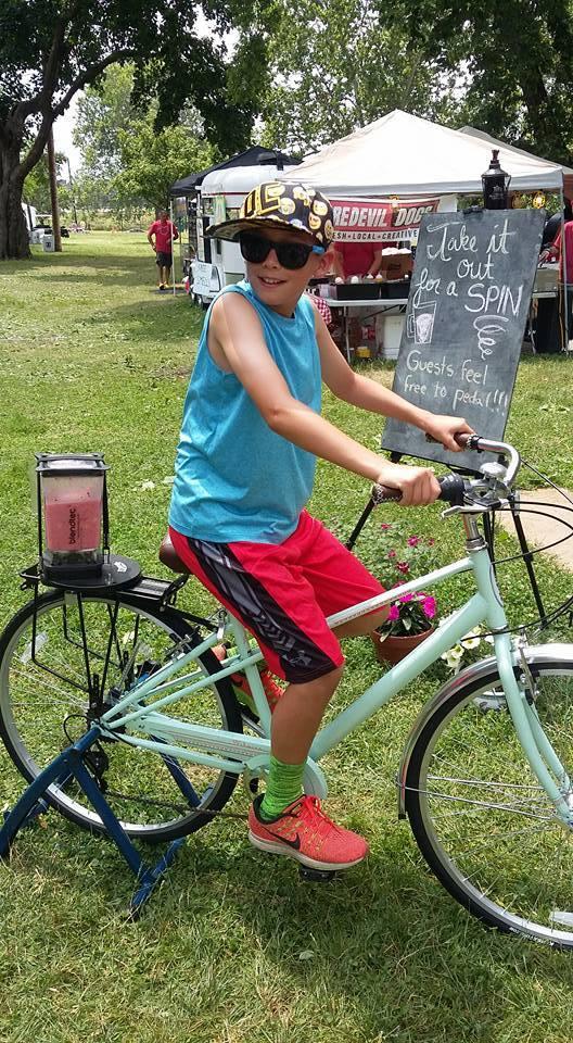 STS Smoothie Bike Kid.jpg