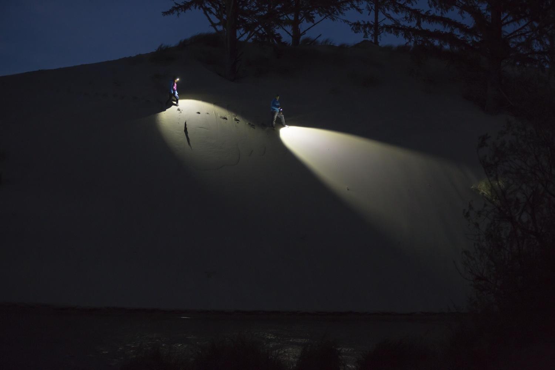 coast-headlamp-outdoor1-web.jpg