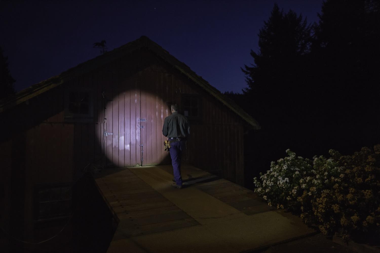 coast-light-up-shed-web.jpg