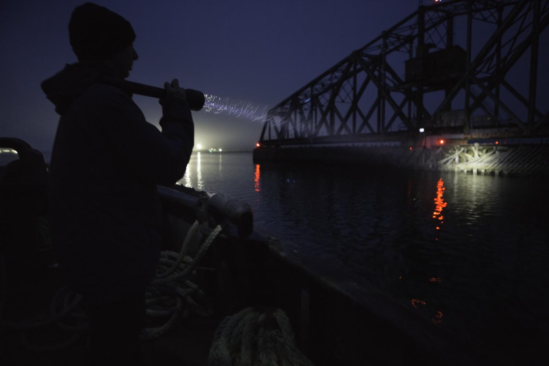 coast-light-bridge-rain-web.jpg