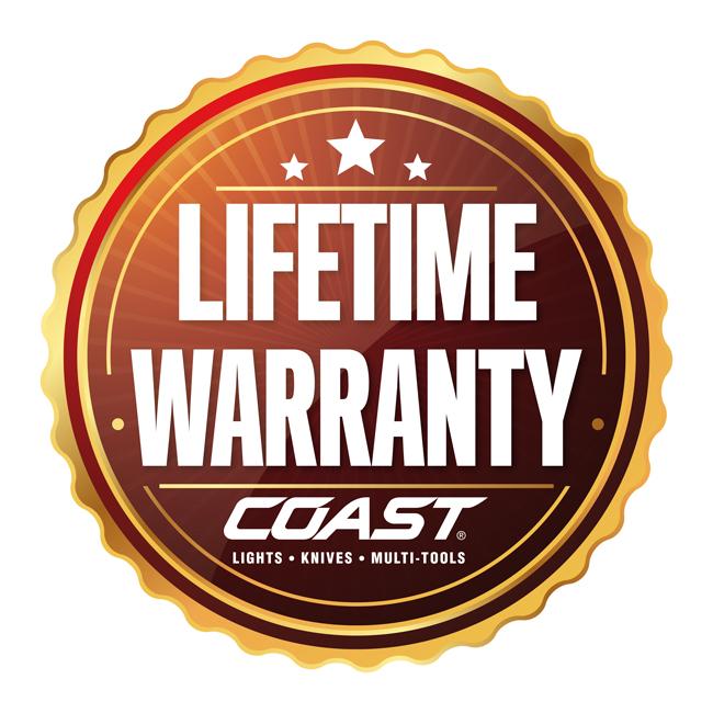 Sticker-COAST-LifeTime-Warranty_WEB.jpg