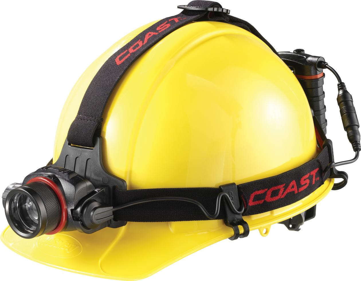HL8-Helmet_SMALL.jpg
