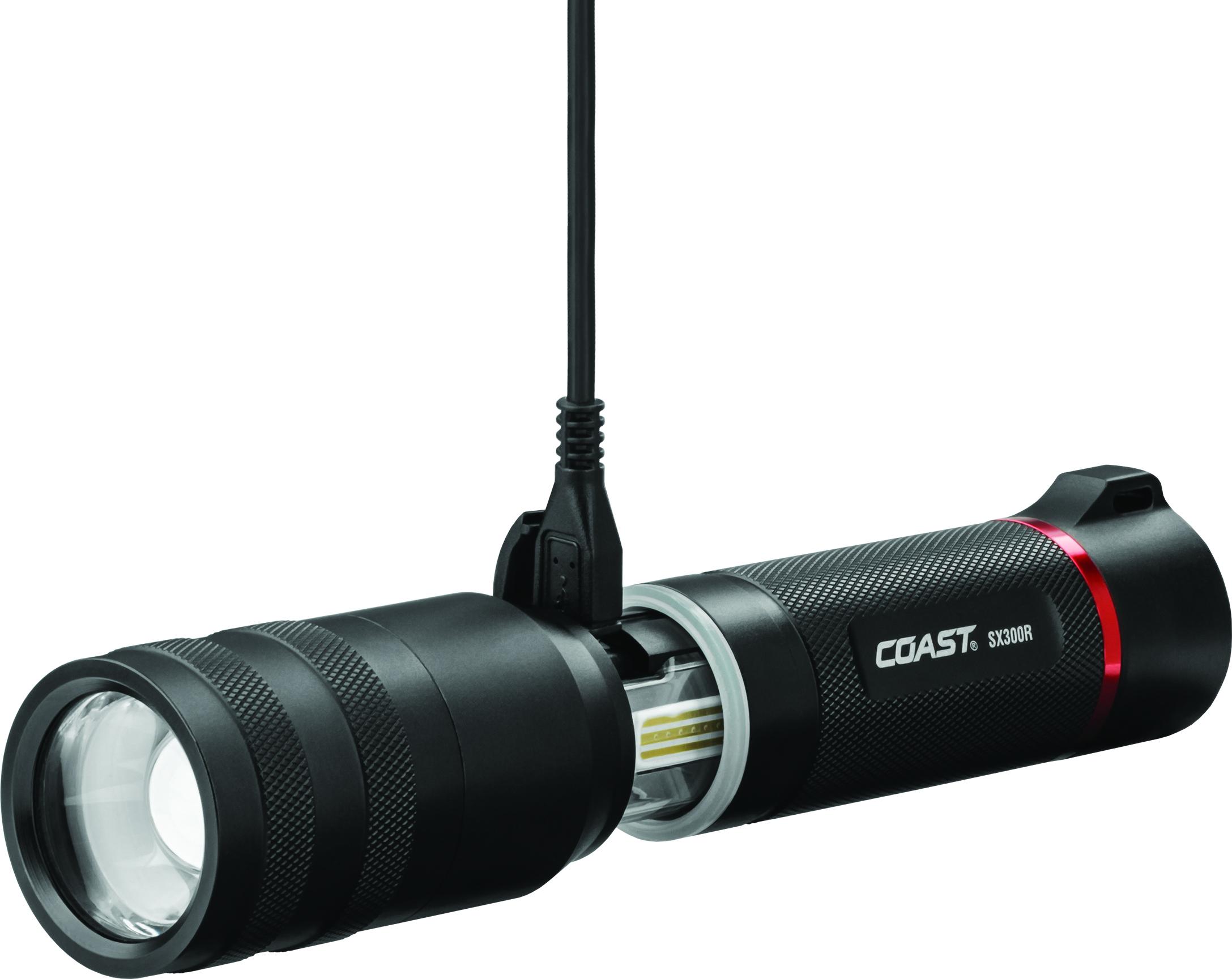 SX300R-plugged-21075_1709A.jpg