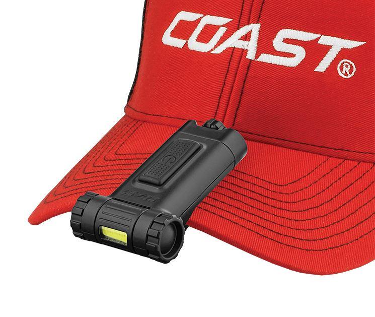 Coast Clip on Light_HX3_HX4.JPG