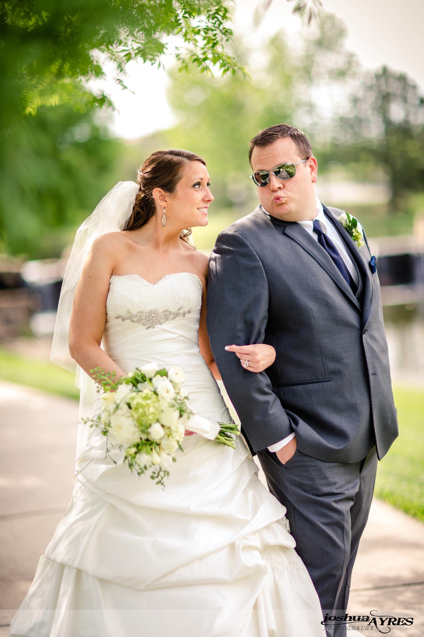 2014-05-17-Wedding-Niedens-069-3293071986-O.jpg