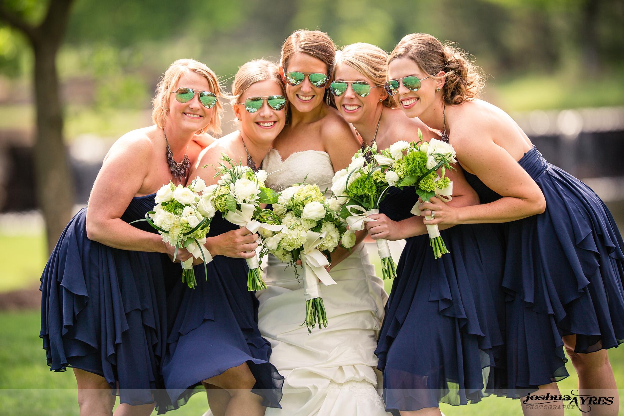 Wichita Wedding Planning