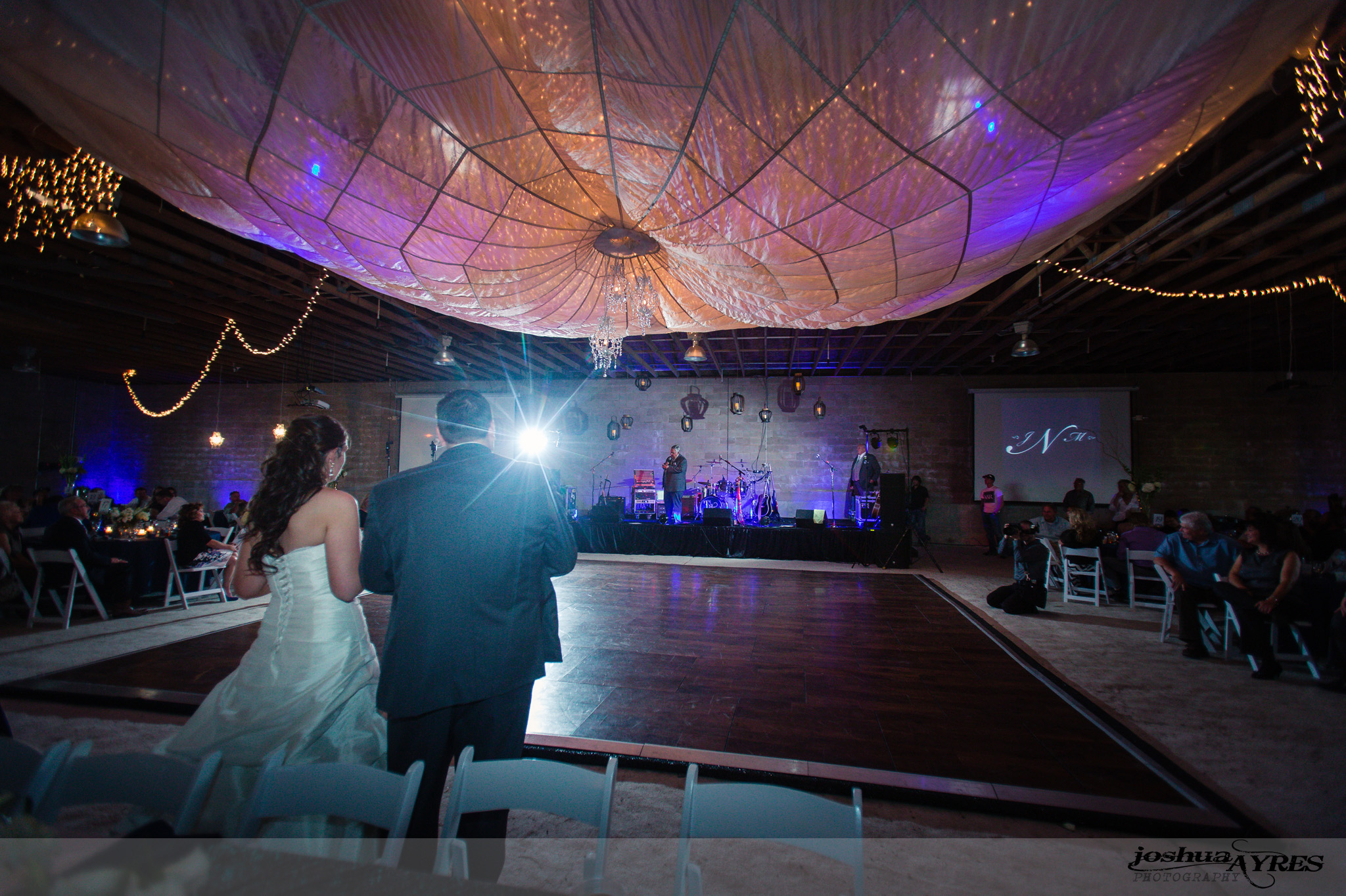 Wedding Planners in Wichita, KS