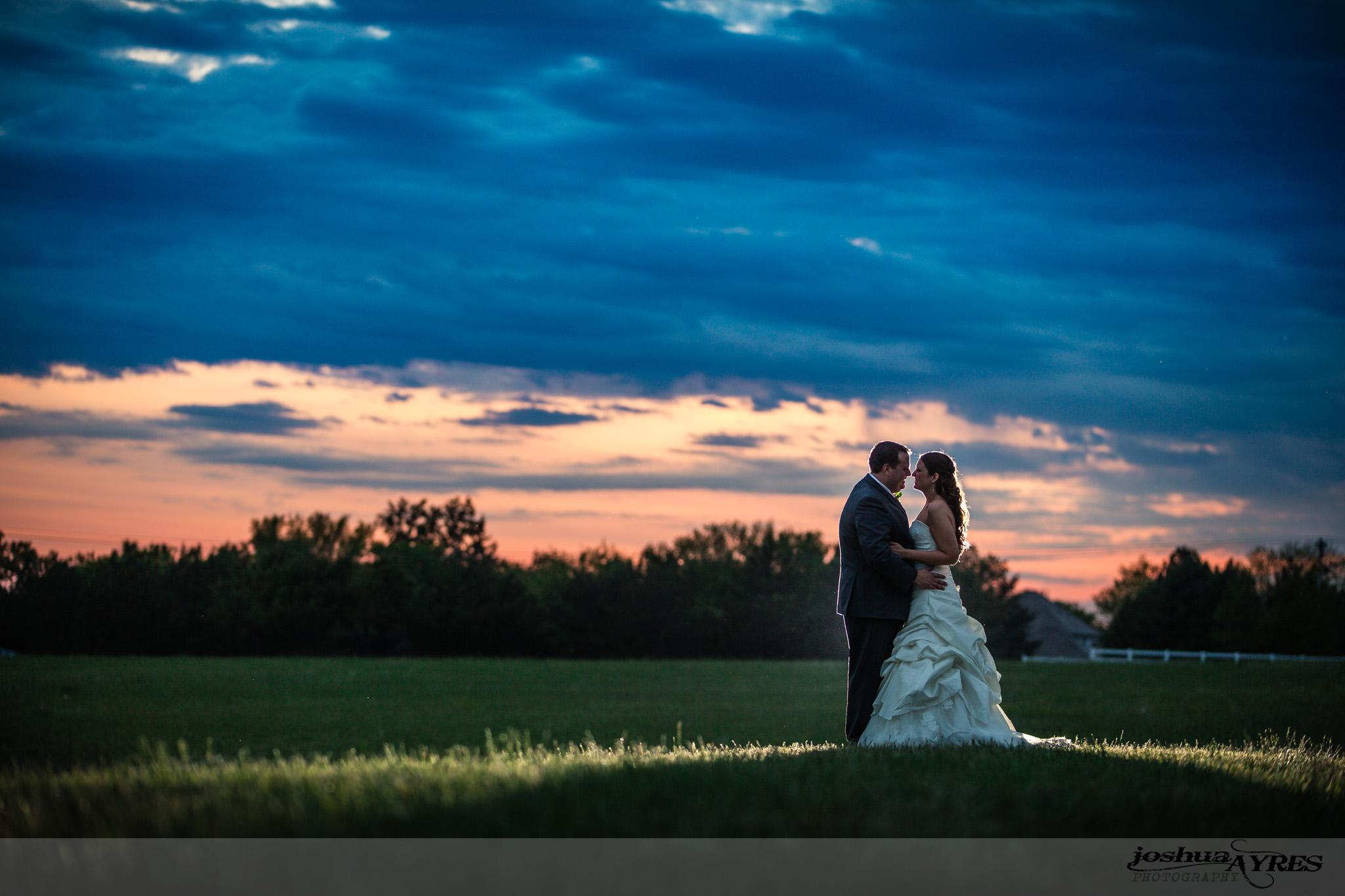 2014-05-17-Wedding-Niedens-086-3293362493-O.jpg