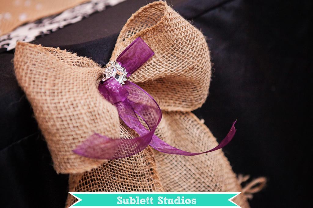 wedding planner in wichita kansas