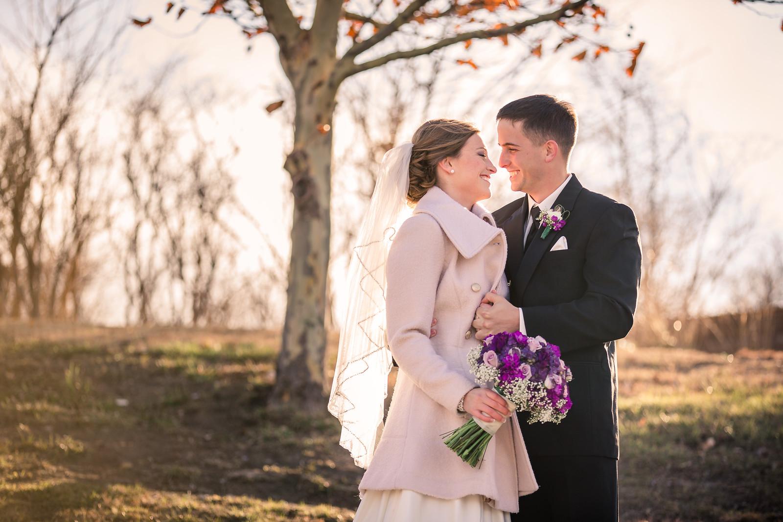 Wichita, Kansas Wedding Planner