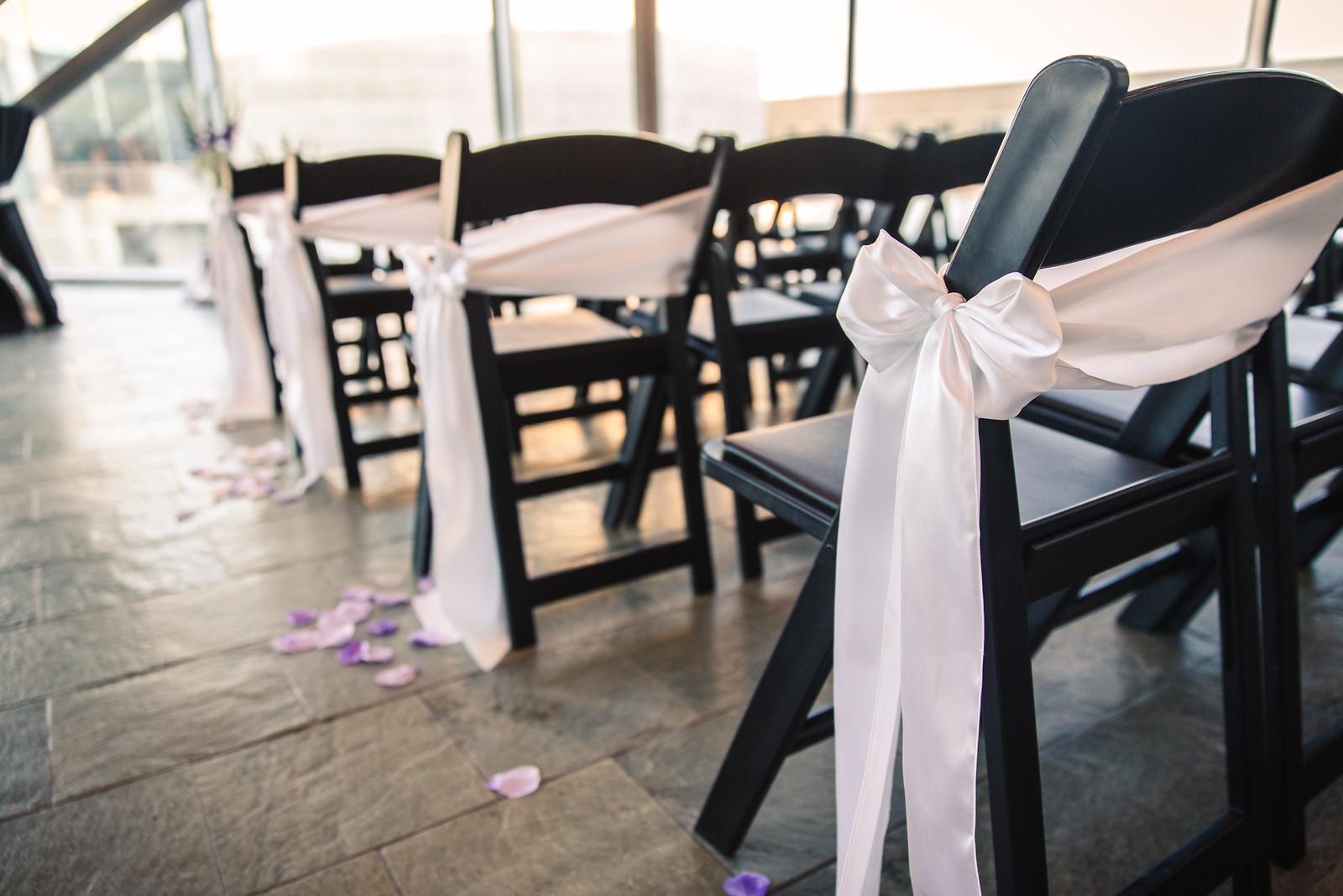 Wichita Wedding Planner