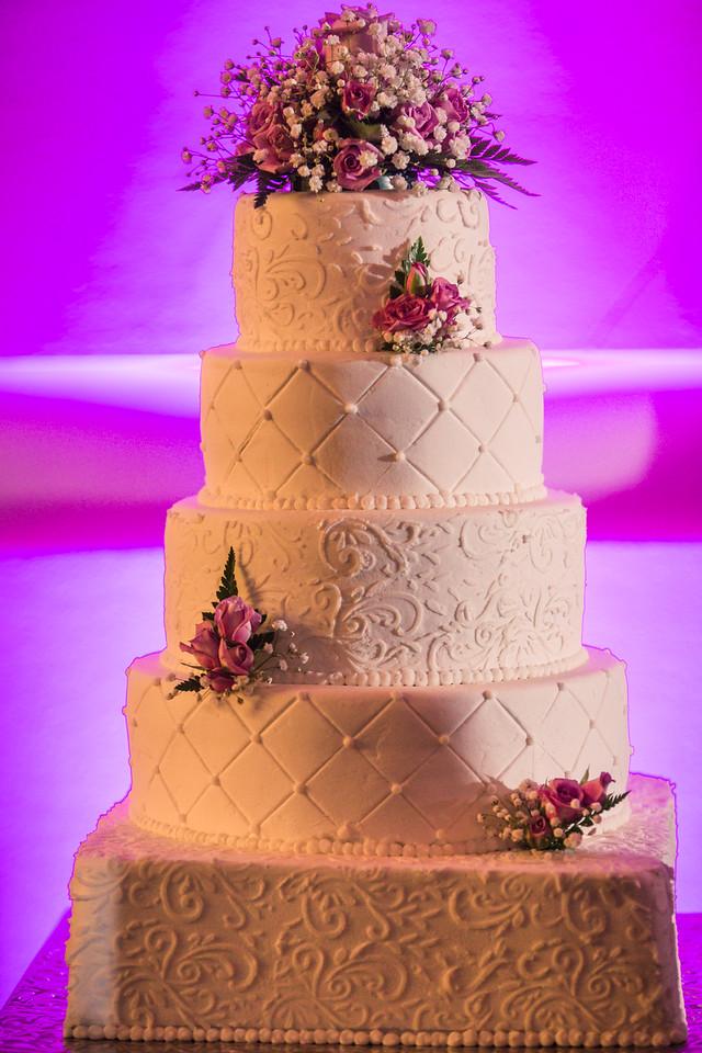 2014-12-27-Wedding-Karhs-0993-X2.jpg