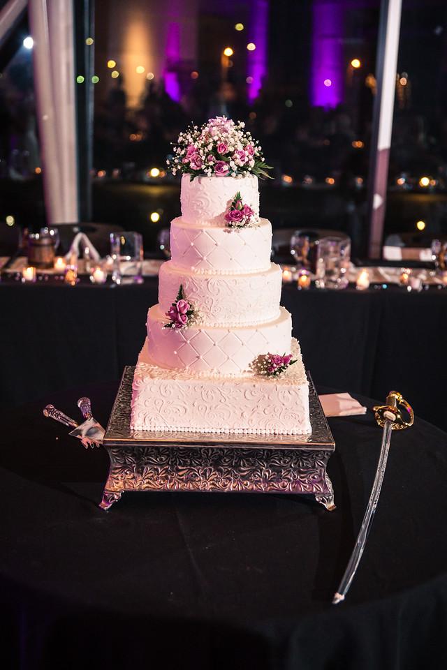 Custom Wedding Planning Wichita Kansa