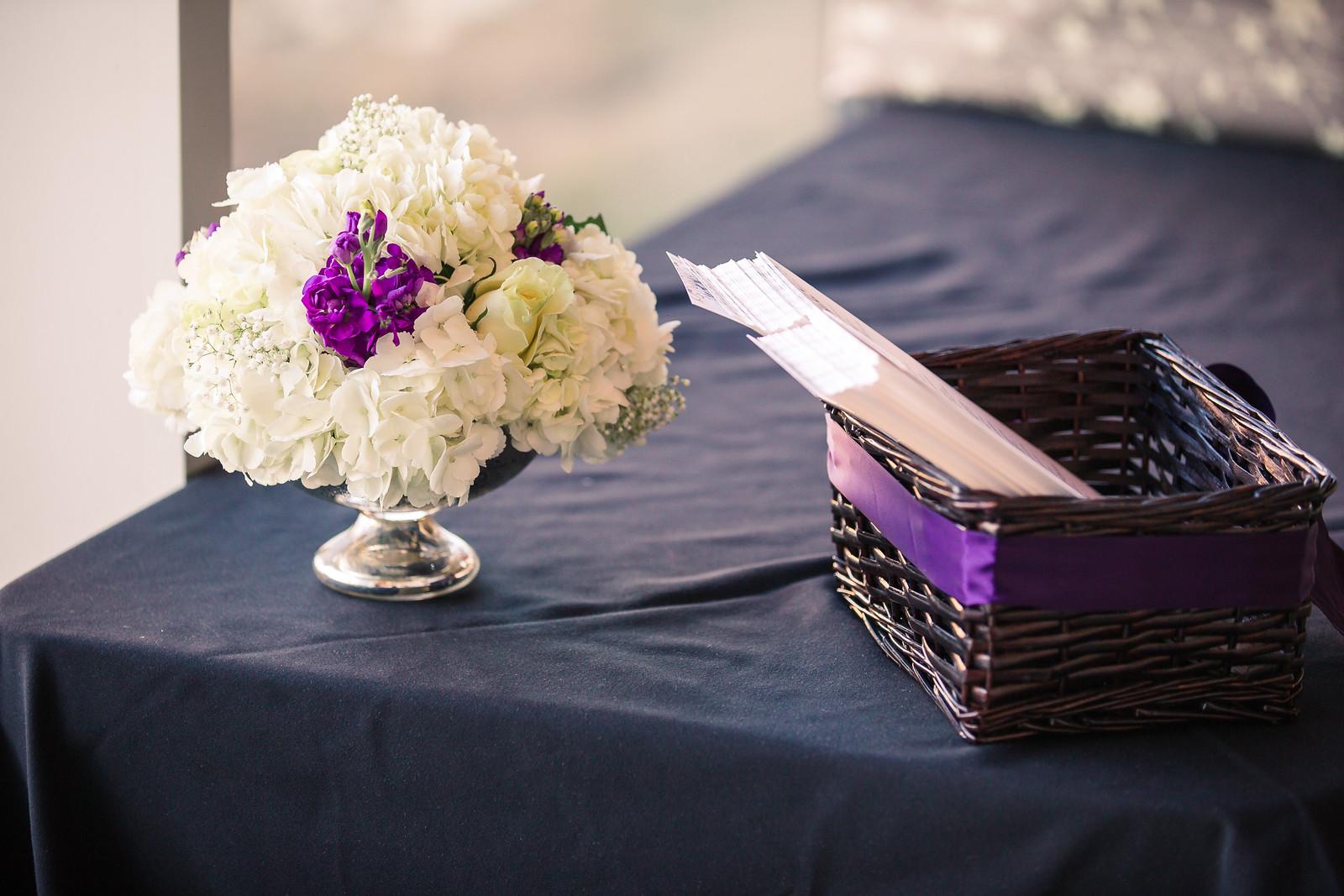 2014-12-27-Wedding-Karhs-0685-X3.jpg