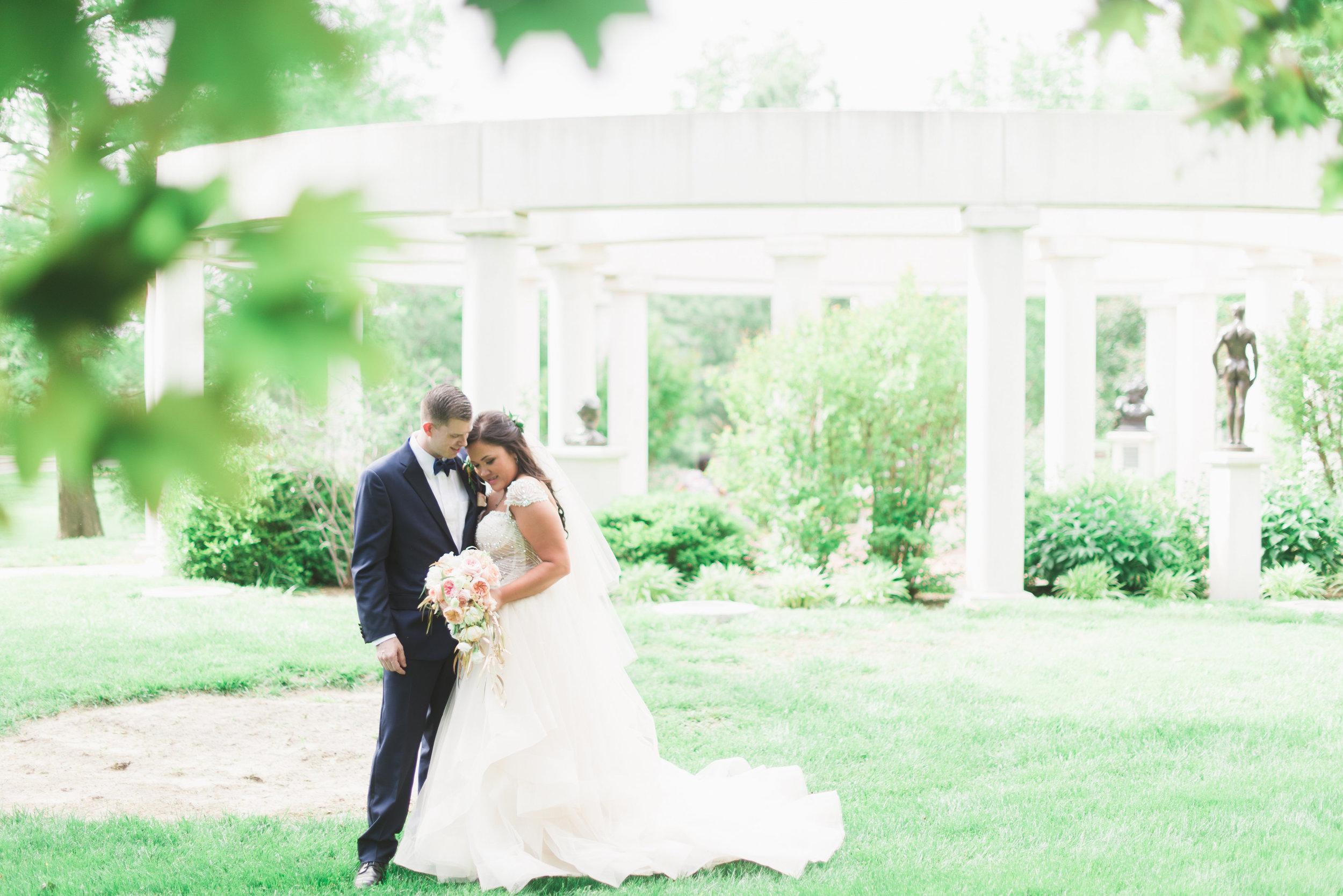 Brittany Jason-Wedding Day-0399.jpg