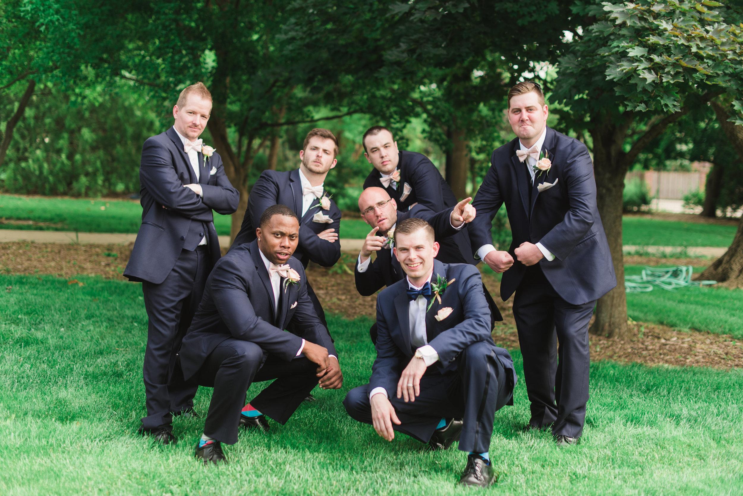 Brittany Jason-Wedding Day-0375.jpg