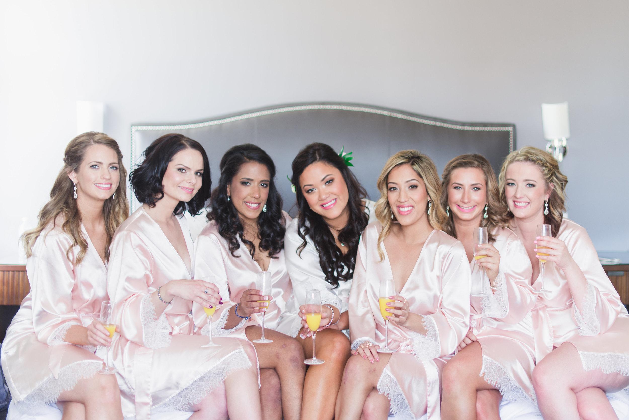Brittany Jason-Wedding Day-0100.jpg