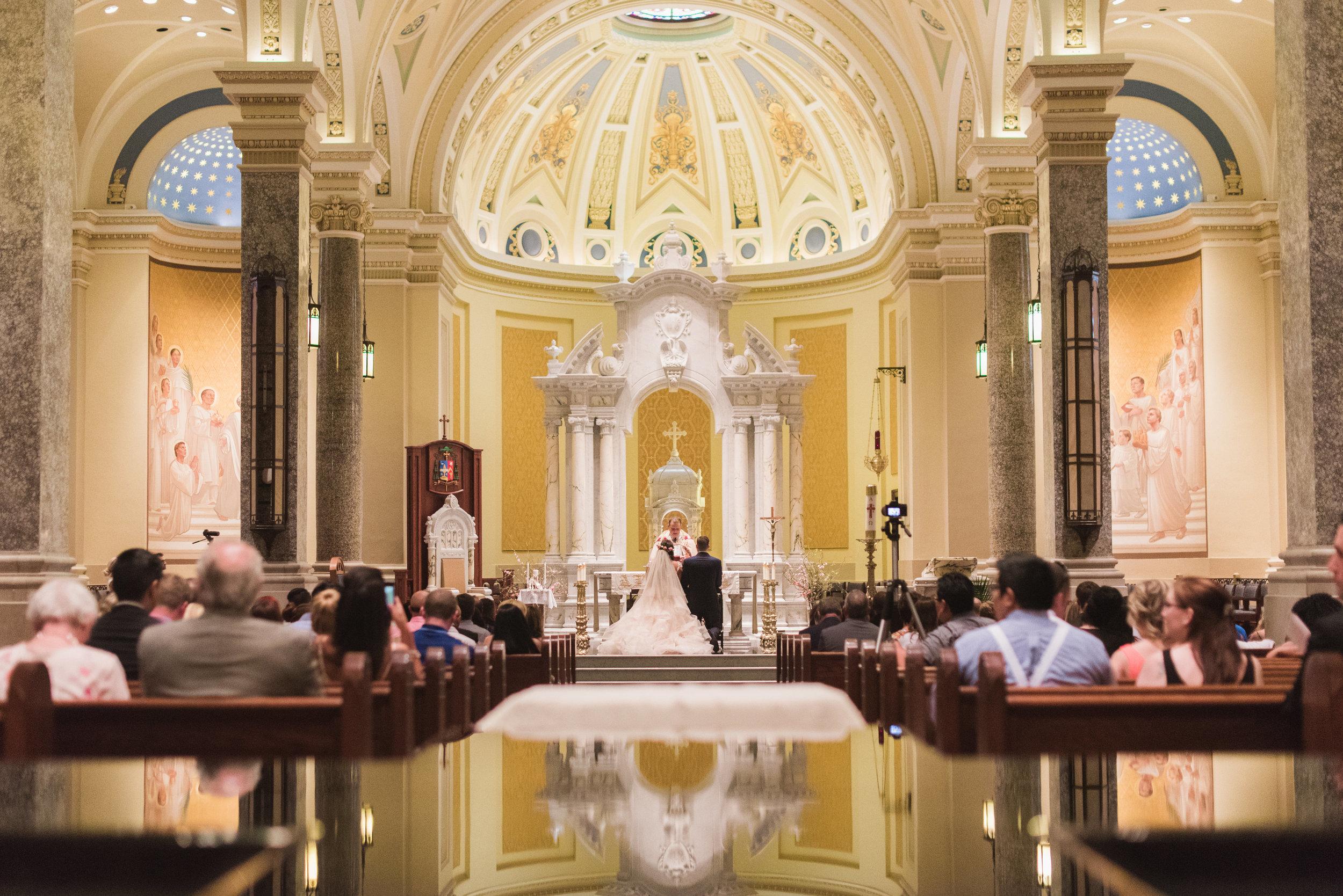 Brittany Jason-Wedding Day-0183.jpg