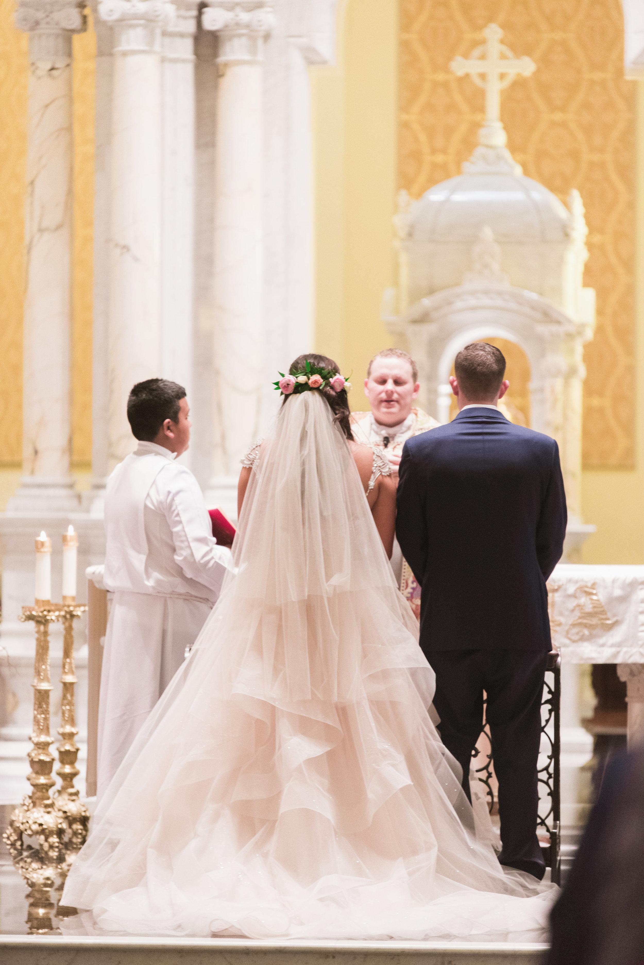 Brittany Jason-Wedding Day-0211.jpg