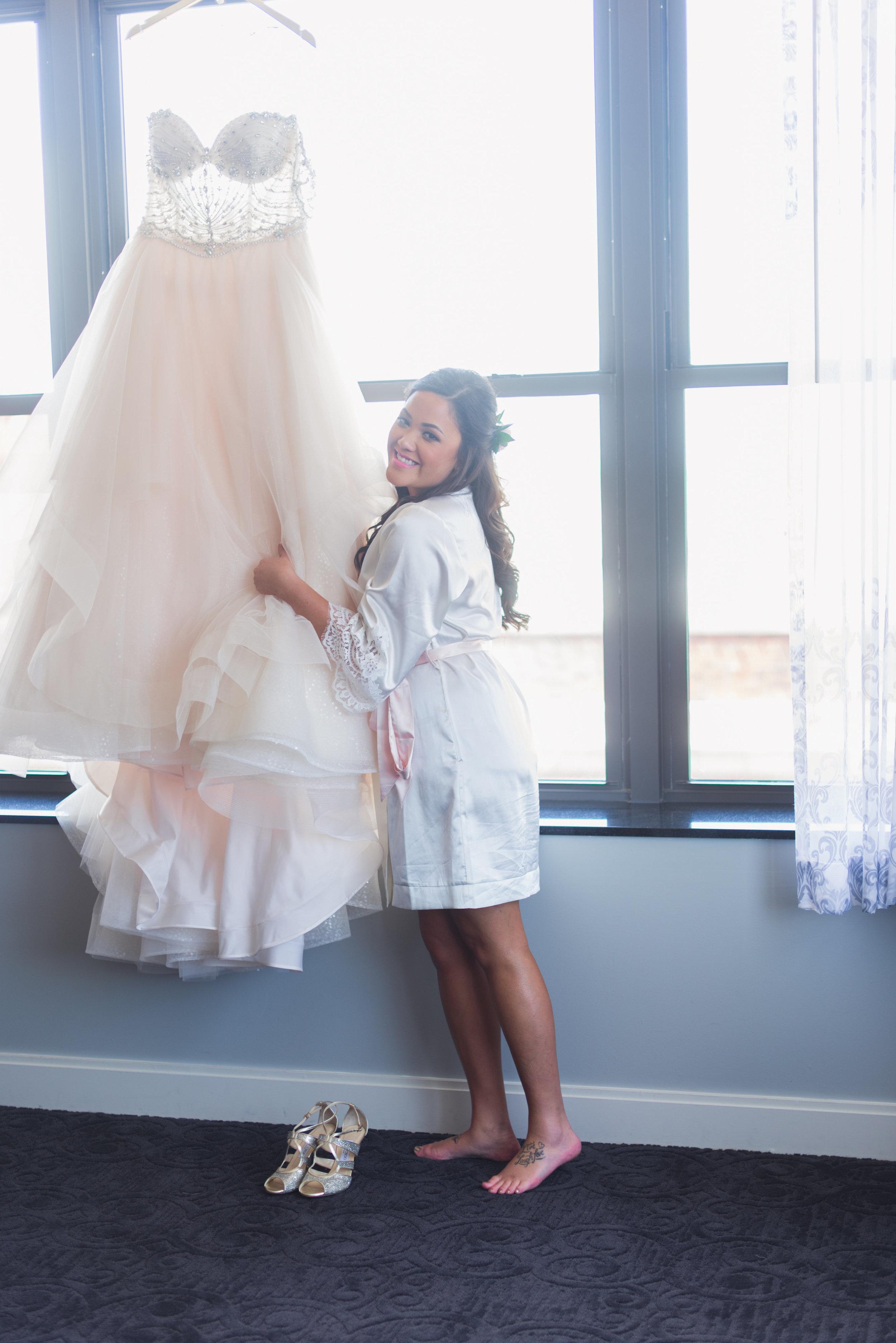 Brittany Jason-Wedding Day-0092.jpg