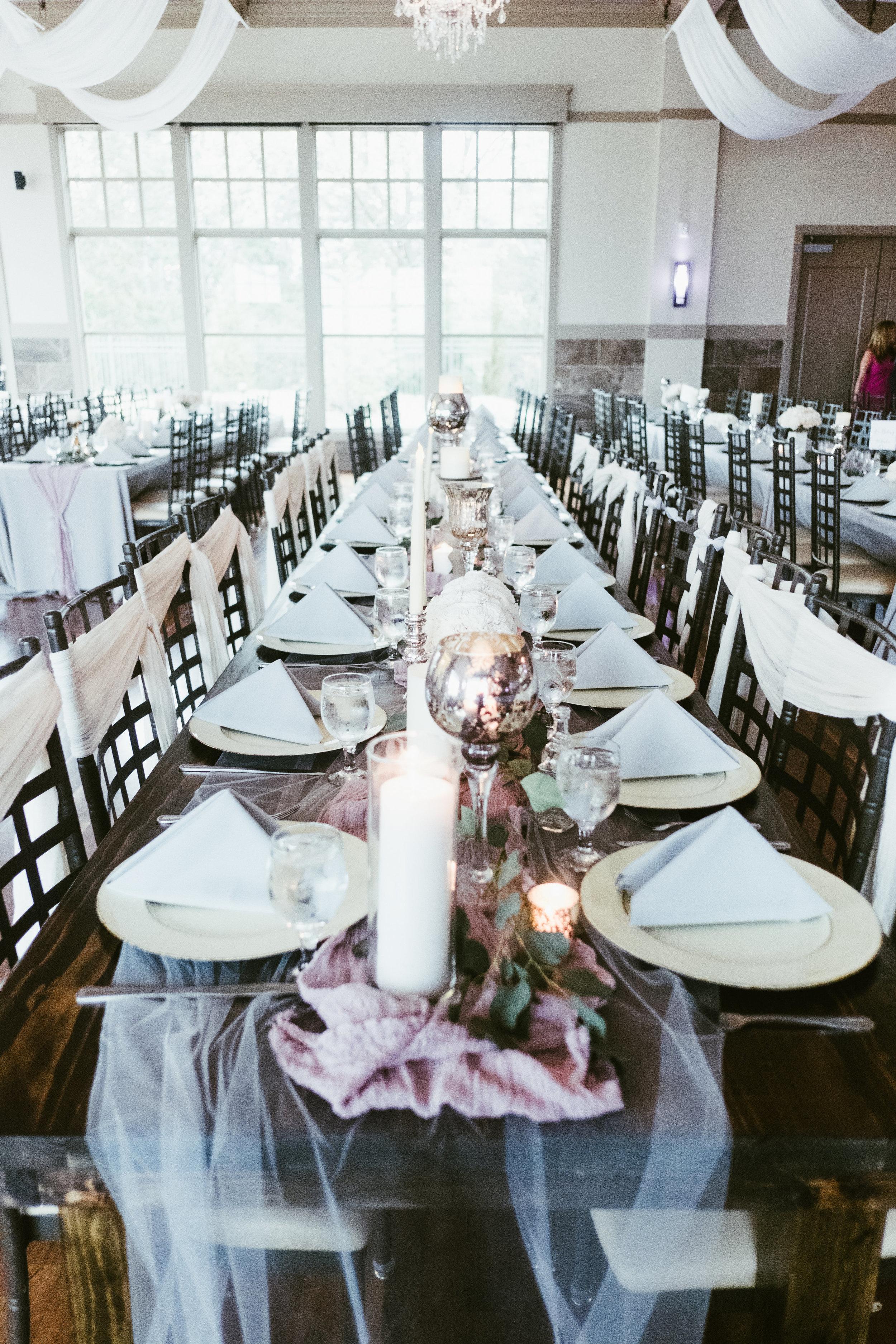 Hannah Miles-Wedding Day x Pt II-0134 (1).jpg