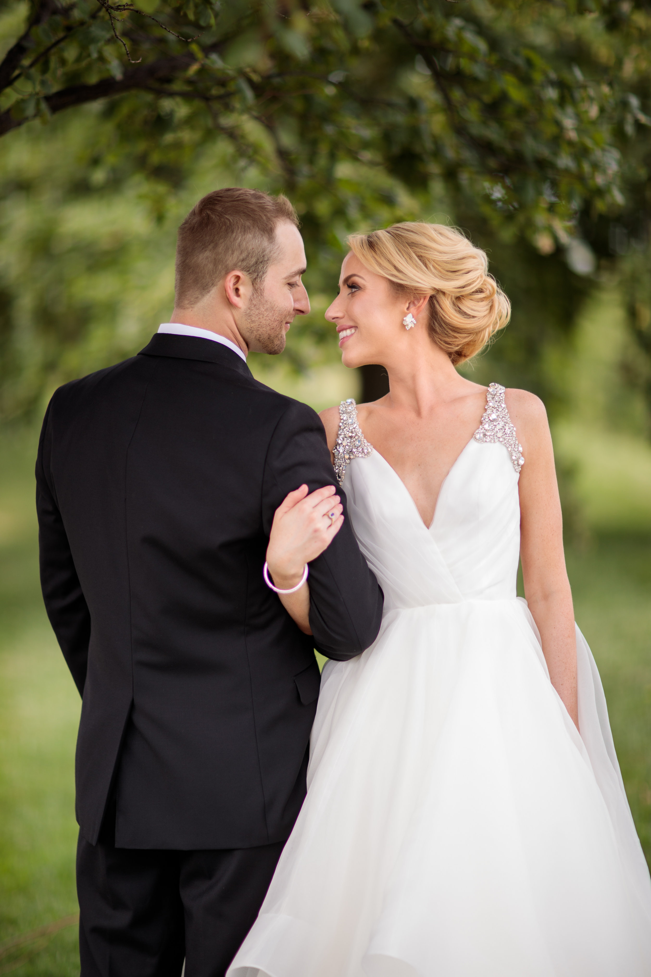 MadisonJustin-Wedding-0433.jpg