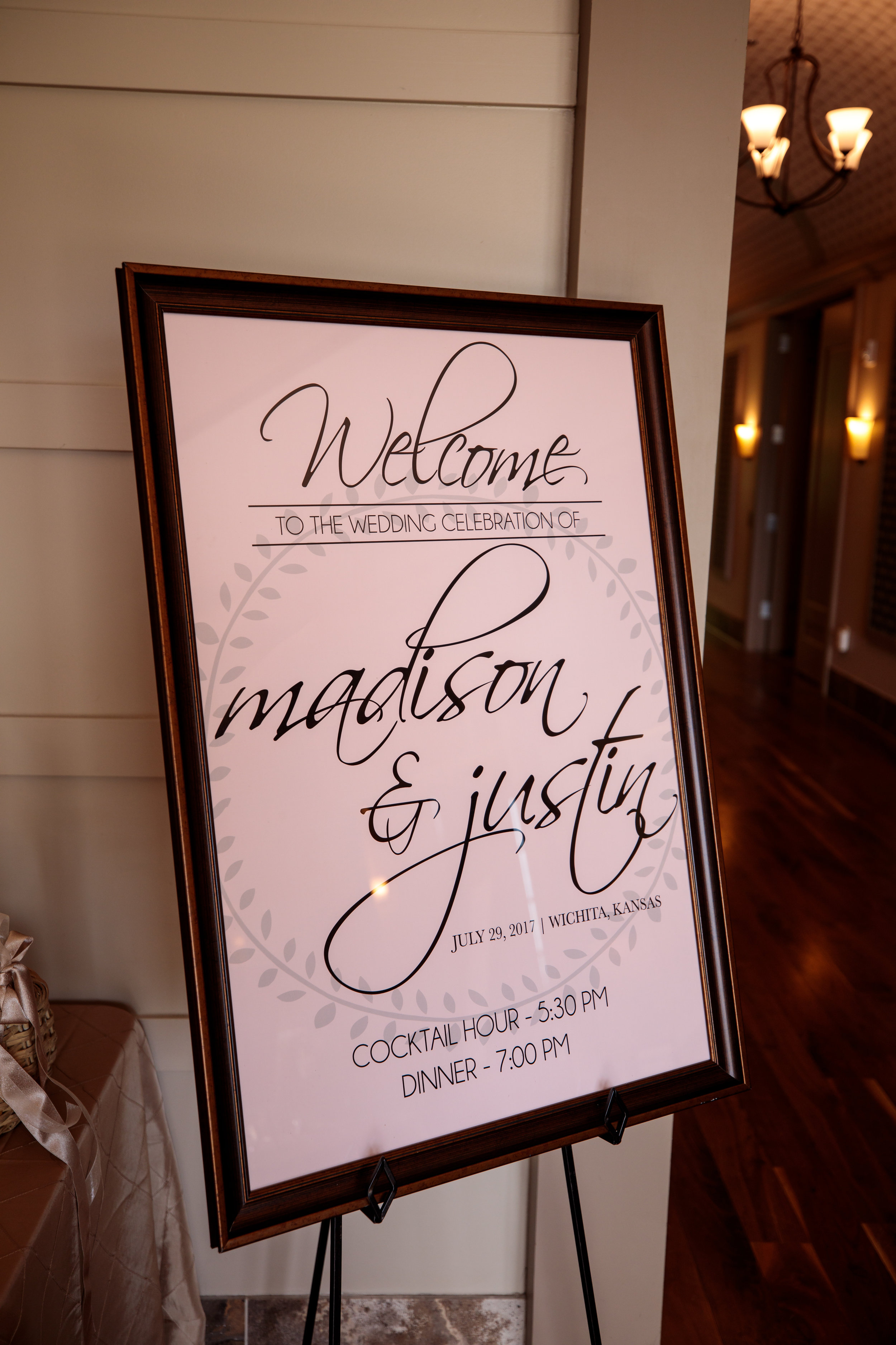 MadisonJustin-Wedding-0446.jpg