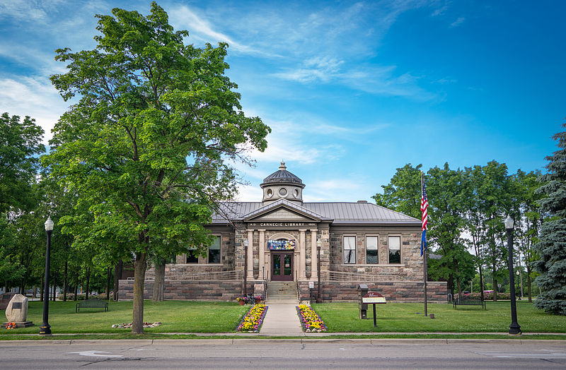 Howell_Carnegie_Library_by_Joshua_Young.jpg