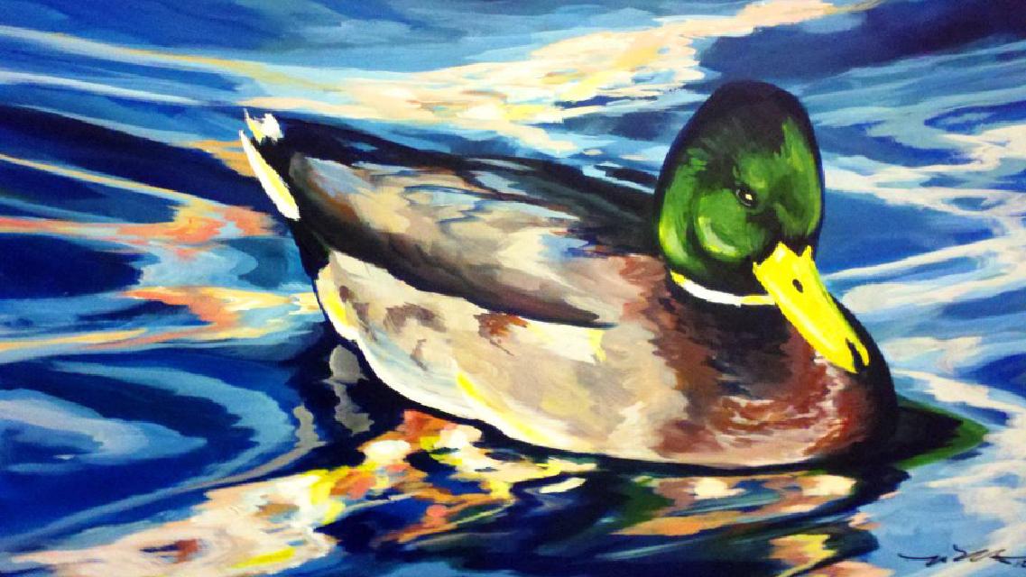318empty canvas painting.jpg
