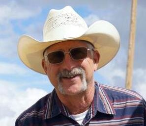 Jim Koweek - Cowboy is a Verb should be read by every rancher, agency member, or any folks that just love open spaces. Using local examples to illustrate his points, Richard shows the need to add a powerful; fourth 'C' to the three Cs of successful ranching. Cowboys, Cattle, and Cow Dogs—make room for Cooperation. Anyone with feelings about the west will find things they like and things they wish Richard hadn't brought up in this book. That is the surest way to know he has written the truth about a subject that he knows and cares deeply about. —Jim Koweek, author of Grassland Plant ID for Everyone