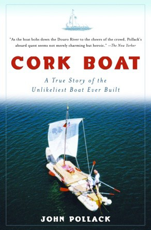 cork-boat.png