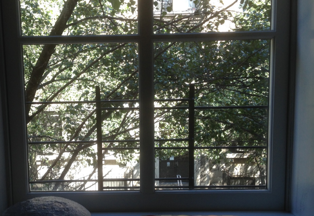 window bars child proofing NYC Brooklyn, Queens