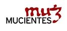 Ayuntamiento de Mucientes