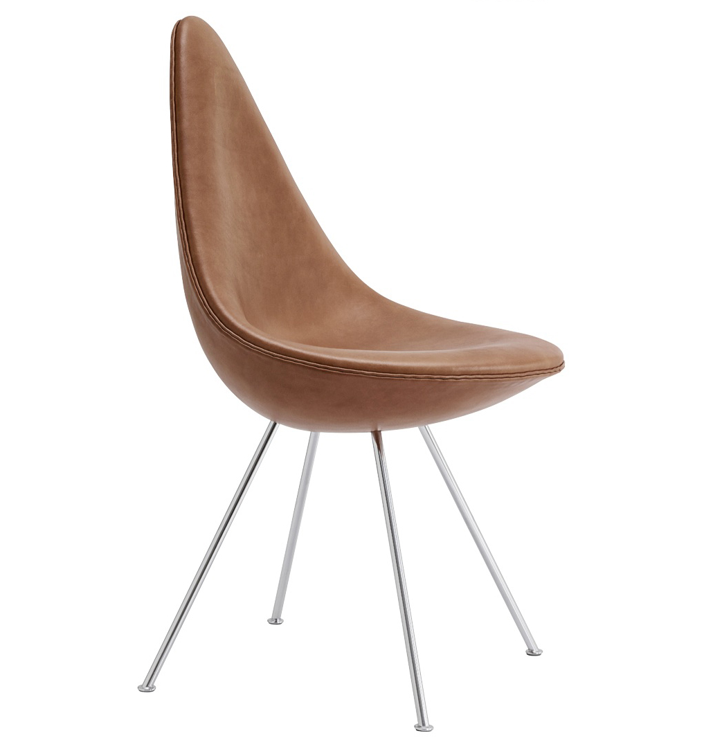 arne jacobsen Drop chair.jpg
