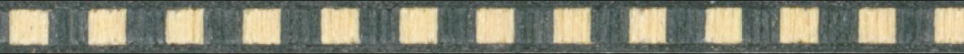 Альпистиль №4020, 4 мм, 2.95 €/м.п