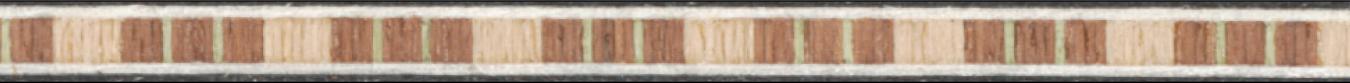Альпистиль №4027, 6 мм, 3.61 €/м.п.