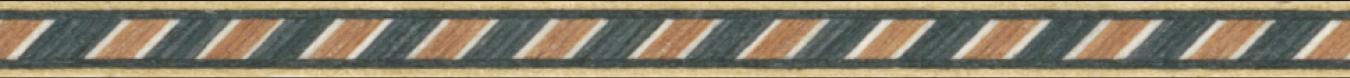 Альпистиль №6353, 6 мм, 3.61 €/м.п.