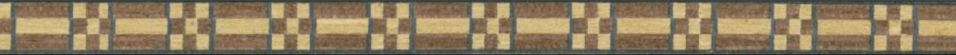 Альпистиль №6006, 8 мм, 3.85 €/м.п.
