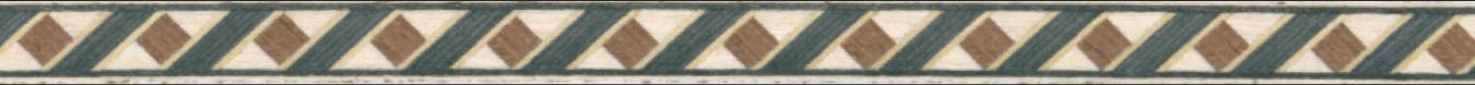 Альпистиль №6007, 9 мм, 4.24 €/м.п.