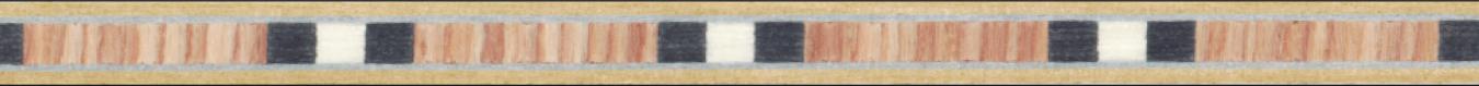Альпистиль №6203, 9 мм, 4.24 €/м.п.