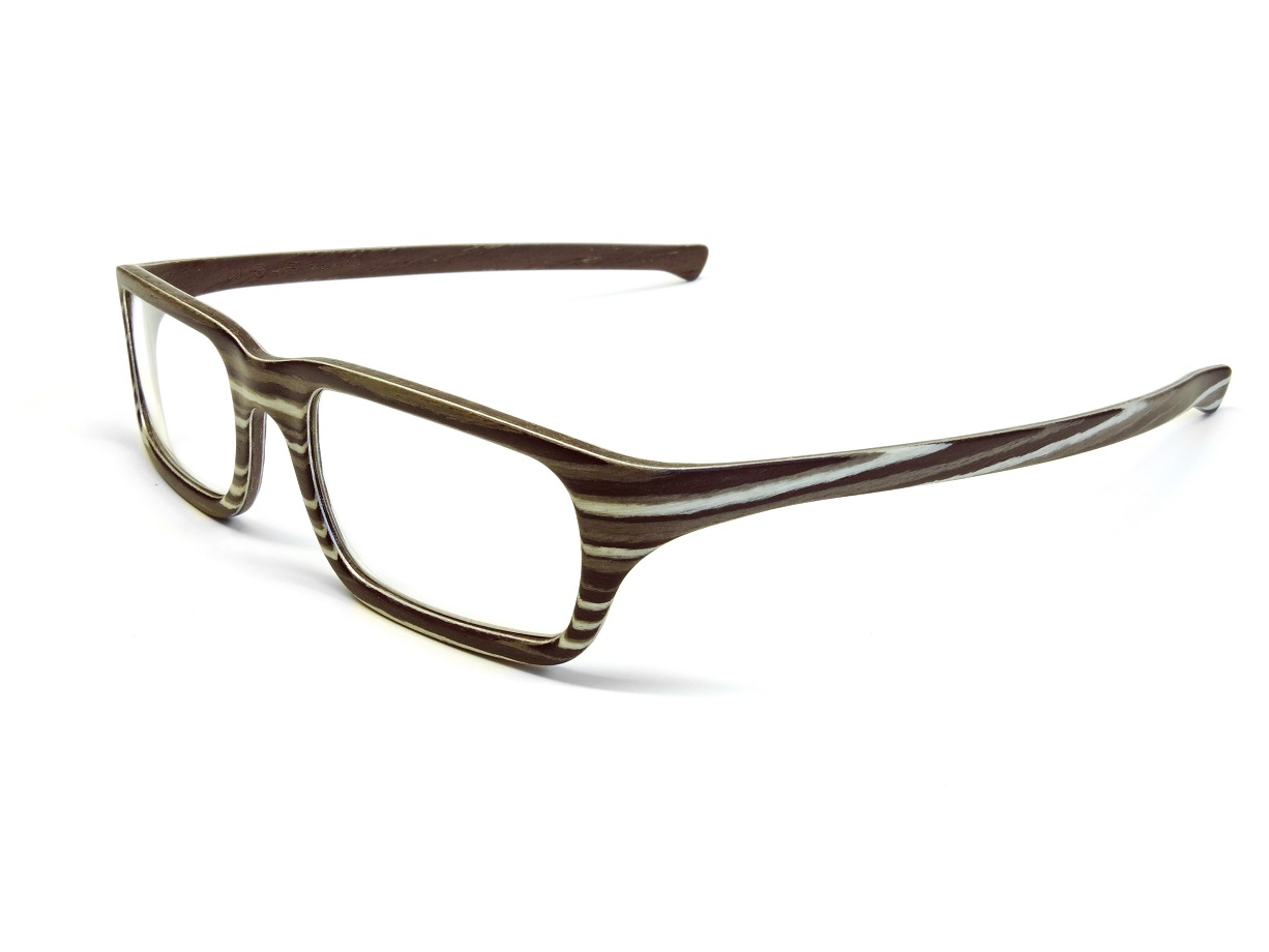 Очки w-eye (10х7 см) (3).jpg
