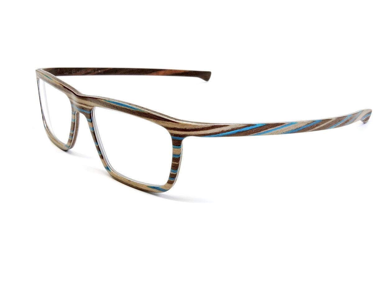 Очки w-eye (10х7 см) (6).jpg