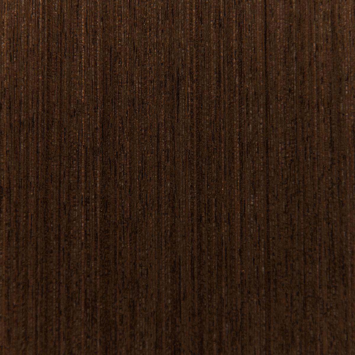Венге шоколадный под лаком    Артикул:  D20 2V38/V-B1-UV MAGRO   Размер:  2850x615 мм   Цена:  9.05 €/м2