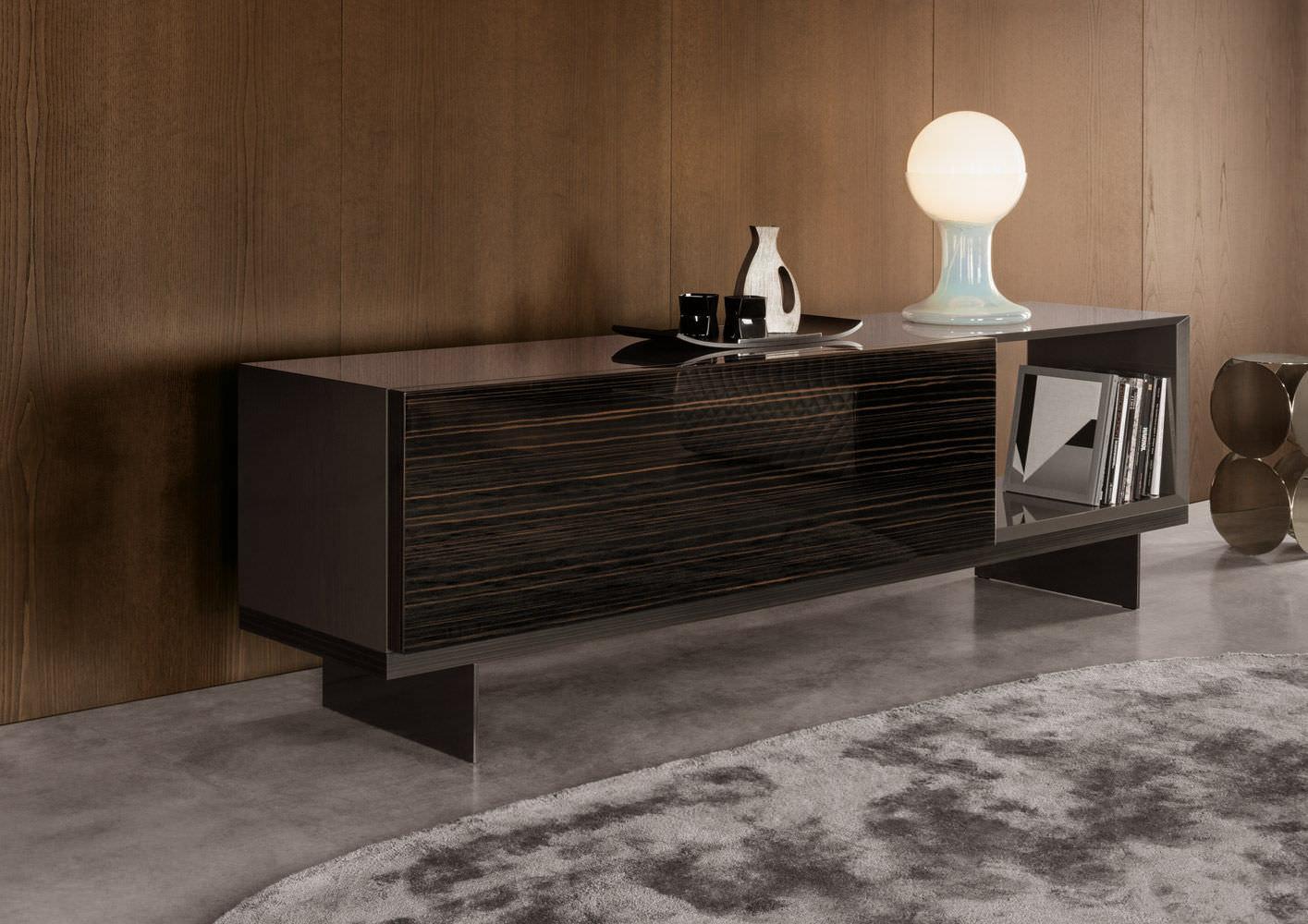 contemporary-sideboard-rodolfo-dordoni-11241-7259351.jpg
