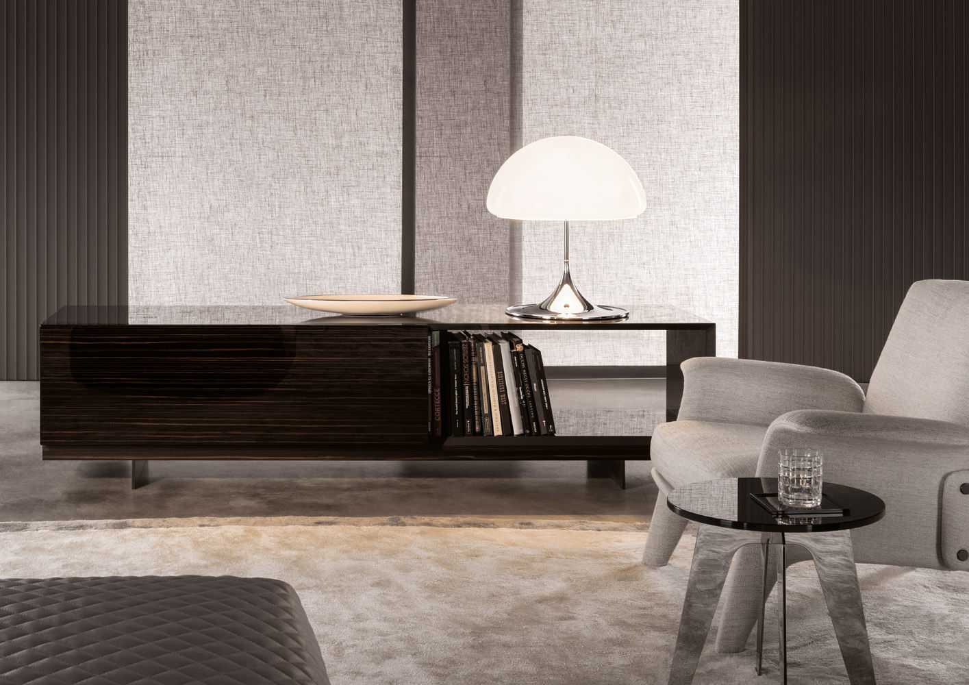 contemporary-sideboard-rodolfo-dordoni-11241-7259353.jpg
