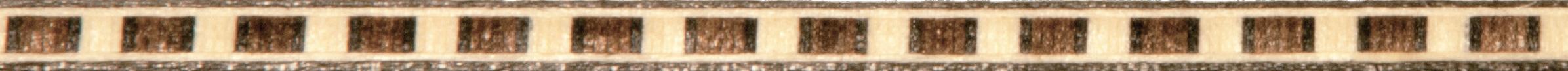 Альпистиль №4012, 5мм, 3.07€/м.п.