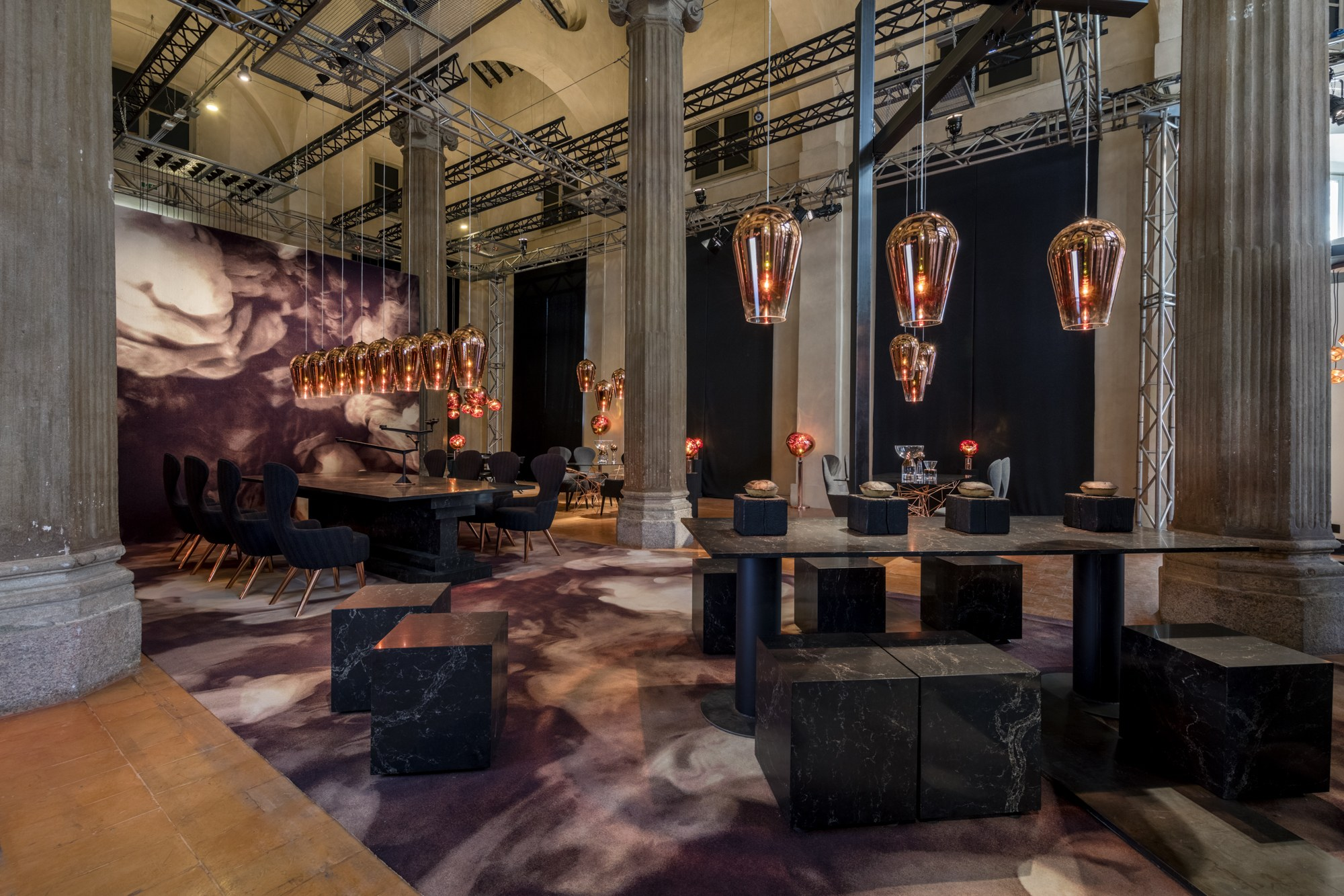 best-installations-salone-del-mobile-03.jpg