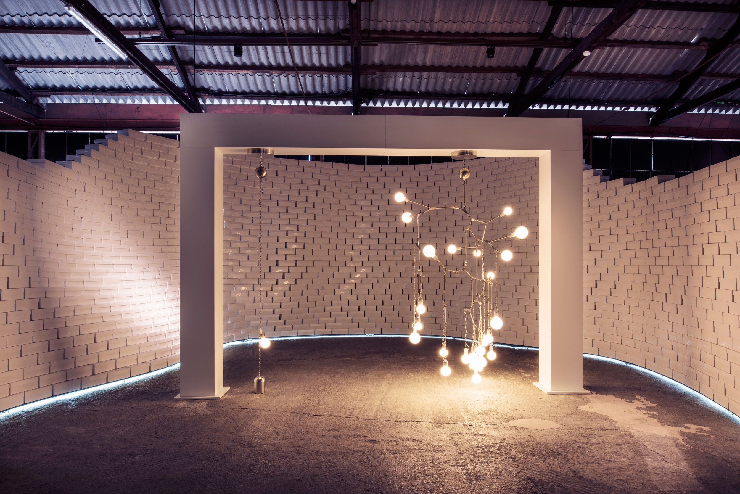 best-installations-salone-del-mobile-05.jpg