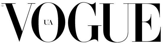 VogueUA_logo.jpg